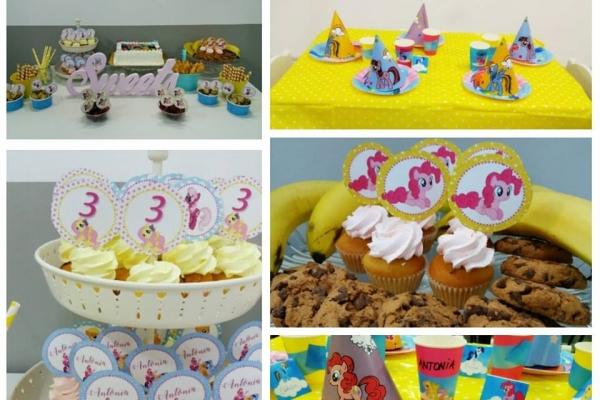 kiddypark spatiu loc joaca cluj-napoca petreceri copii vivo! vivo mall cluj-napoca petrecere party kids fun candybar